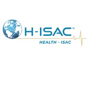 HEALTH ISAC