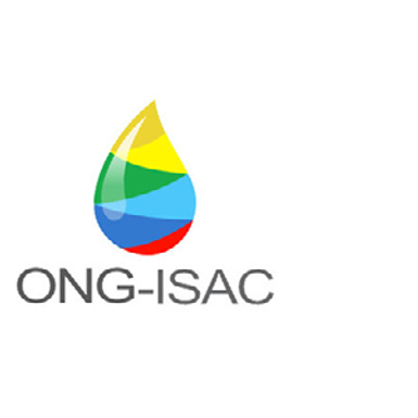 OIL & NATURAL GAS ISAC