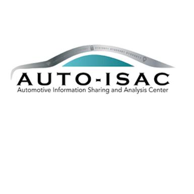 AUTOMOTIVE ISAC