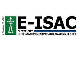 ELECTRICITY ISAC