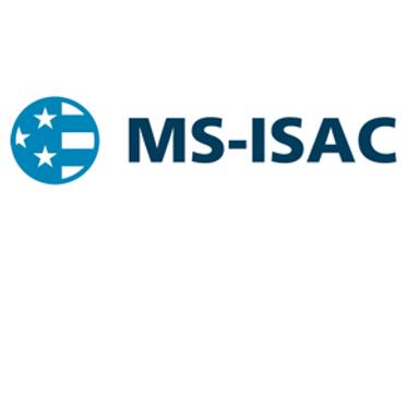 MULTI-STATE ISAC