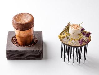 Искусство гастросочетаний: новый формат ужинов в палас-отеле Hôtel de Crillon, A Rosewood Hotel