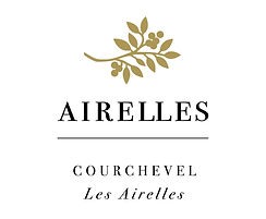 logo Airelles Courchevel Noir-Or.jpg
