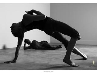 Отель Les Airelles, Куршевель объединился с самой «звёздной» парижской йога-студией Le Tigre