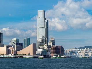 Мы рады сообщить об открытии нового отеля Rosewood Hong Kong и включению его в коллекцию отелей Seas