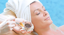 Ритуалы красоты и советы по уходу за кожей от GB Thermae Hotels, Абано-Терме, Италия