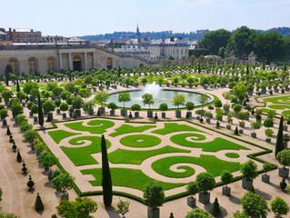 Долгожданное открытие отеля Airelles Château de Versailles, Le Grand Contrôle 1 июня 2021 года