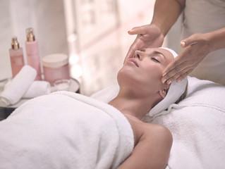 Рассул, розовая вода и масло арганы: секреты марокканской красоты от бьюти-экспертов Royal Mansour M