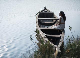 Секрет тишины: научиться осознанности в аюрведическом центре Kalari Rasayana, Керала, Индия