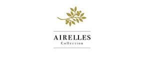 Группа отелей LOV Hotel Collection создает новый бренд: Airelles Collection