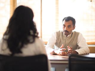 Телемедицина: что это и как она работает в центре натуропатии и йоги Prakriti Shakti, Керала, Индия