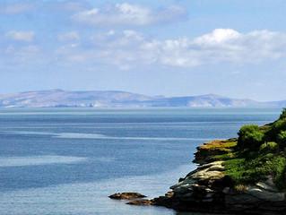 Лучший в Греции - Out of the Blue Capsis Elite Resort получил знак качества!