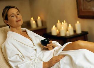 Как оптимизировать режим сна во время самоизоляции: рекомендации доктора Грассетто, GB Thermae Hotel