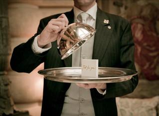 Путешествие по Вселенной Фрэнсиса Бэкона: эксклюзивные впечатления с отелем Mеtropole Monte-Carlo