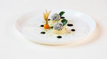 Диета для долголетия и рецепт полезного хумуса из лайма от Palace Merano, Италия