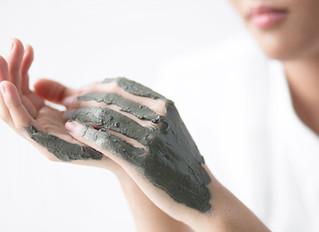 Биотермальная глина для красоты и здоровья в Abano Grand Hotel, Абано Терме, Италия