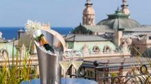 В Монако всей семьей: приватизировать целый этаж теперь можно в отеле Metropole Monte-Carlo