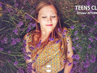 Лето зовет: увлекательные программы для подростков в отеле Terre Blanche Hotel Spa Golf Resort, Пров