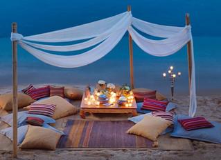 Грандиозная вечеринка Love Boat в отеле Out of the Blue Capsis Elite Resort, Крит