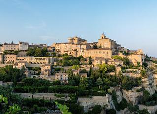 Встречайте весну в Провансе: длинные выходные в отеле Airelles Gordes, La Bastide, Горд, Франция