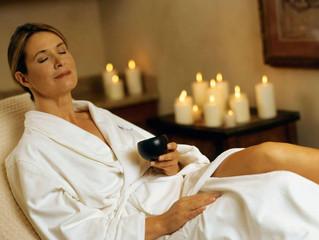 Новая программа восстановления сна в GB Thermae Hotels, Абано Терме, Италия