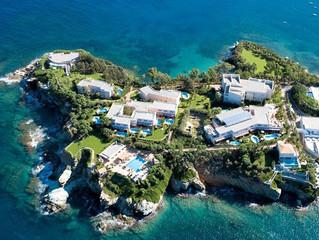 Отель Out of the Blue Capsis Elite Resort приглашает отпраздновать еврейскую Пасху на Крите
