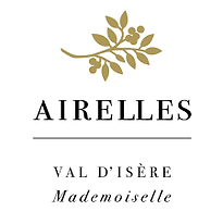 Mademoiselle Val d'Isere.png