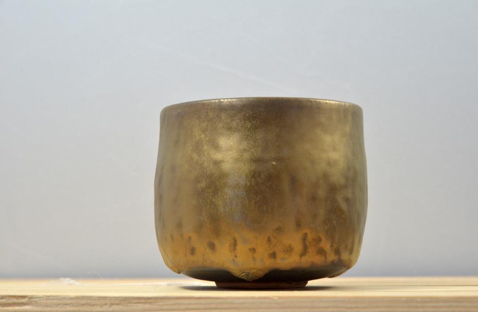 stoneware_marine_briand
