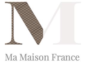 mamaisonfrance.fr le site déco qui aime les créateurs français