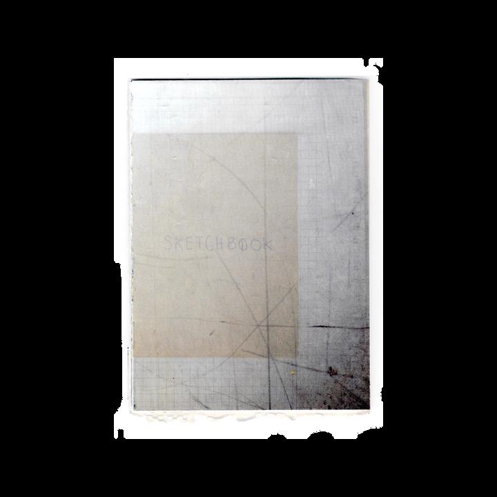 Ernest Wu / Sketchbook