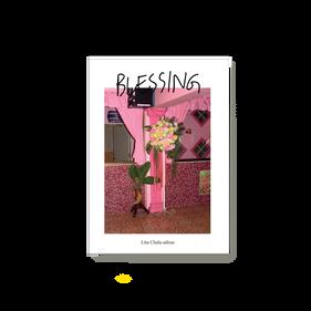 Lita Chala-adisai / Blessing