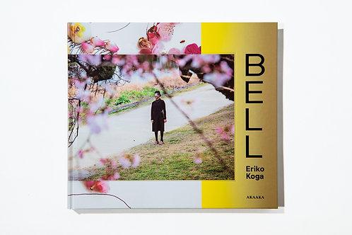 BELL / Eriko Koga