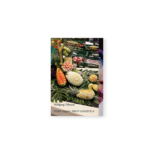 Fruit Logistica / Wolfgang Tillmans