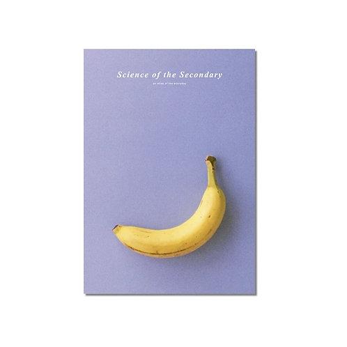 Banana / Atelier HOKO
