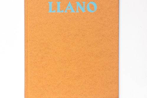 Llano / Juanita Escobar