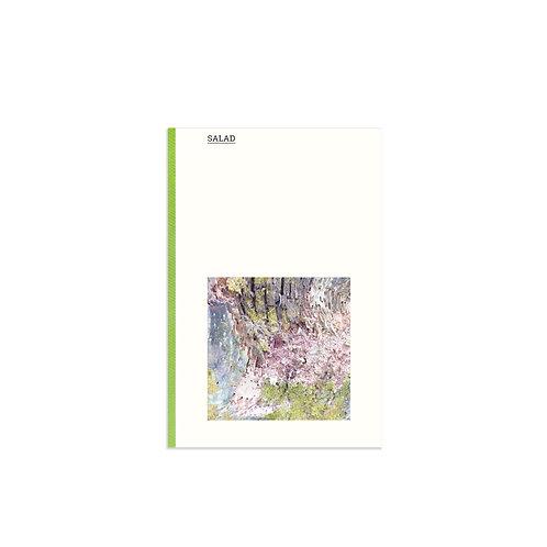 SALAD / Loh Xiang Yun