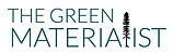 the Green Materialist Consulting logo