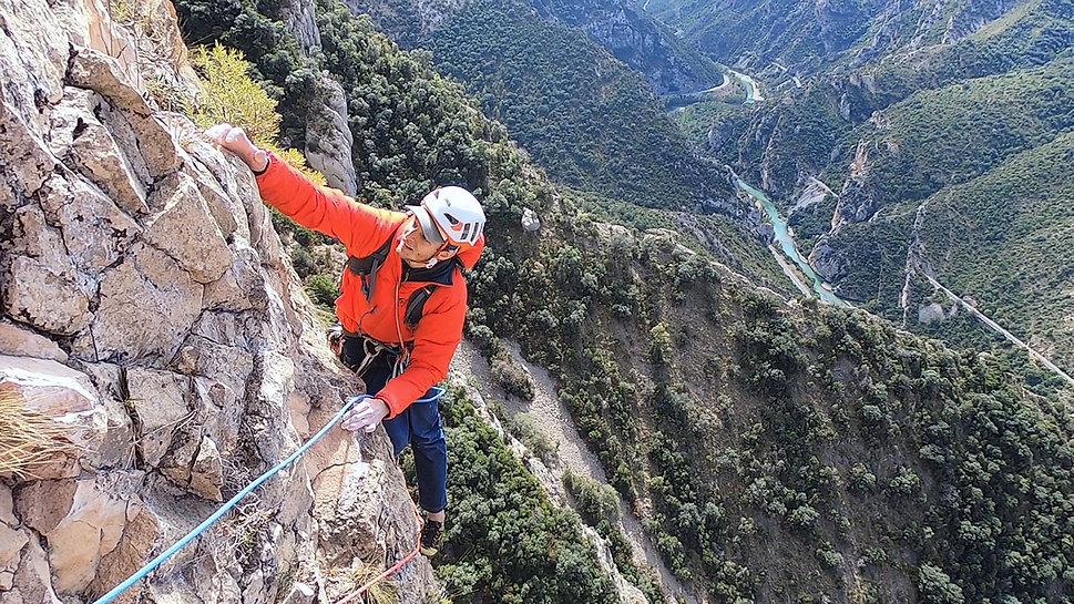 curso de escalada via larga.jpg
