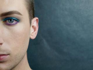 Inspiration Series: Gucci Infinite Eye Campaign