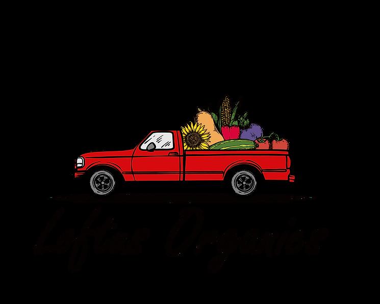 Loftus Organics-01 (1).png