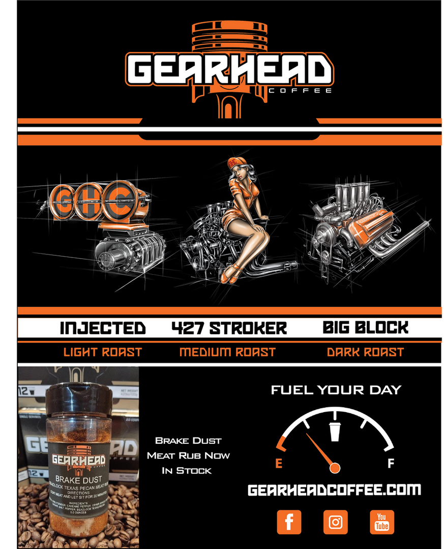 GHC_Full Throttle Mag_Ad 2_01-09-21.png