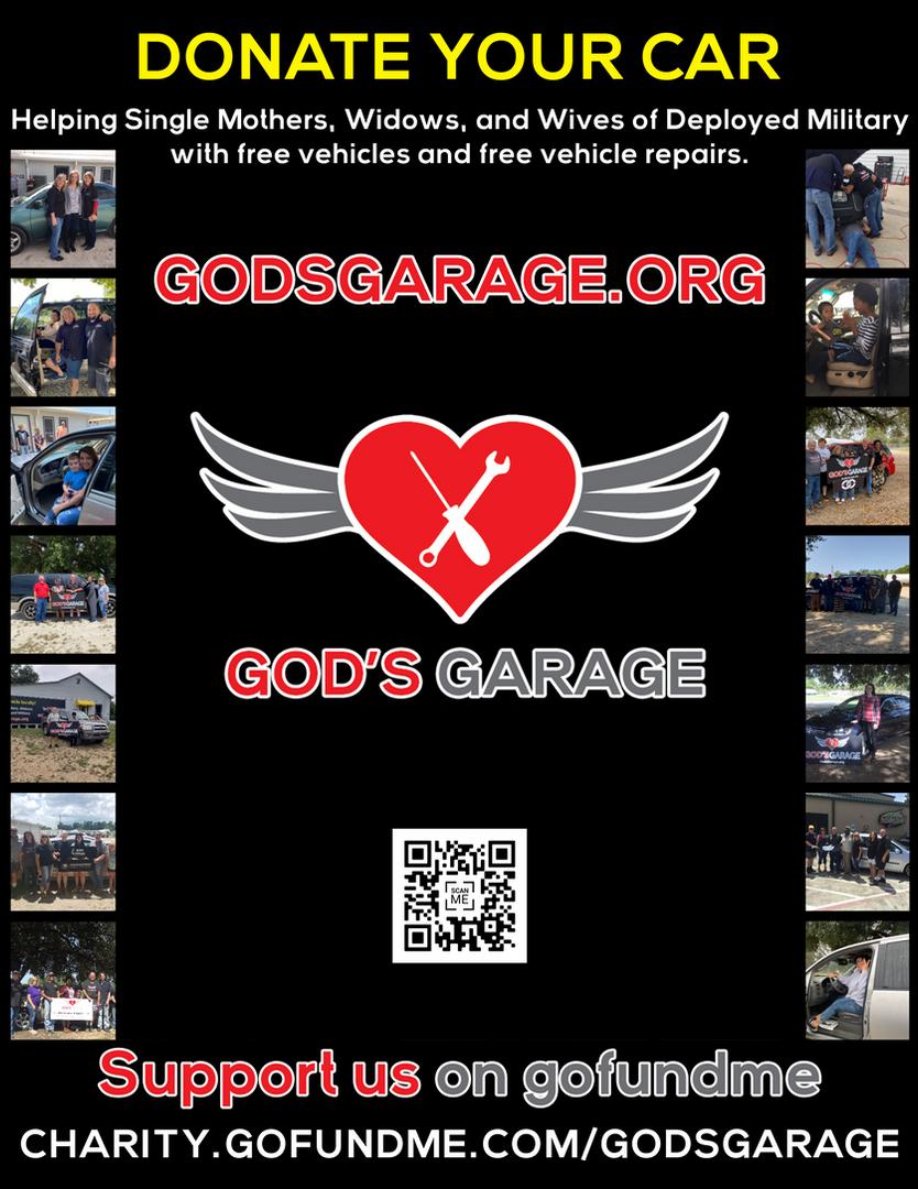 gods garage.png