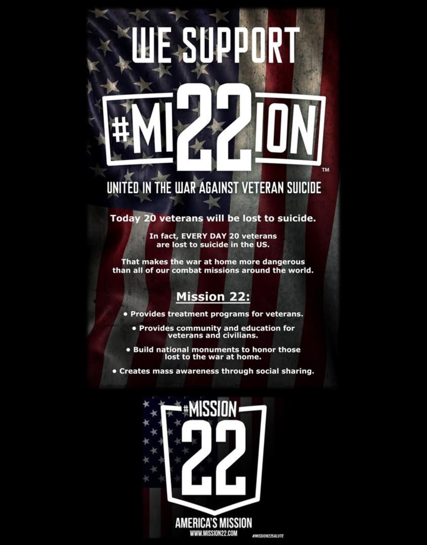 M22-1-2.jpg