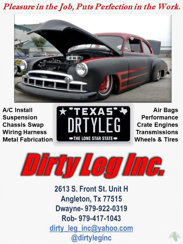 Dirty leg 3.jpg