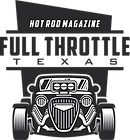 Full Throttle Logo 2.png