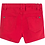 Thumbnail: Red Shorts
