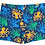 Thumbnail: Octopus Swim Trunks