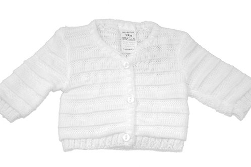 Low Birth Weight Cardigan