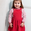 Thumbnail: Mini Pocket Pinafore
