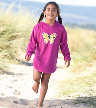 flutterby beach cover up photo.PNG